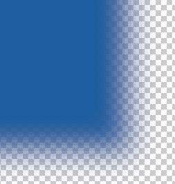 Размытие - это не Pixel Art