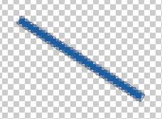 Сглаживание - это не Pixel Art